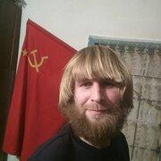 Семён 31 год (Стрелец) Красноярск