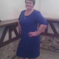 наталья, 48 лет, Водолей, Ангарск