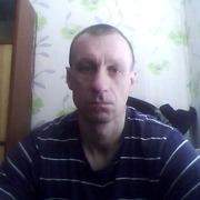 Евгений 44 Высоковск
