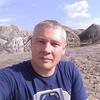 Анатолий, 45, г.Богданович