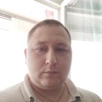 Евгений, 34 года, Овен, Новосибирск