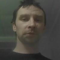 Константин Кузьмин, 33 года, Весы, Колпино