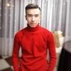 Шохан, 23, г.Астана