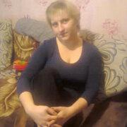 мария 29 лет (Рак) Большеречье