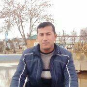 Тохир, 36, г.Владимир