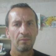 Юрий, 43, г.Богучаны