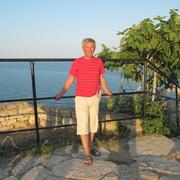 Анатолий 64 года (Козерог) Минск