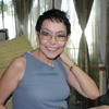 asya maria, 67, г.Хайфа