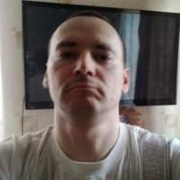 Andreu, 42 года, Рыбы, Витебск