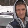 Сергей, 42, г.Куса