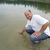 Sergey, 49, Belaya Glina