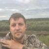 Дмитрий, 30, г.Омск