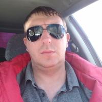 Сергей, 35 лет, Лев, Оренбург