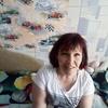 Ирина, 40, г.Фокино