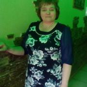 Валентина, 30, г.Североуральск