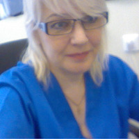 светлана юрова, 52 года, Овен, Екатеринбург