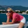 Светлана, 44, г.Тюмень