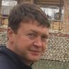Александр, 43, г.Тараз (Джамбул)