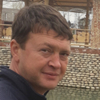 Aleksandr, 43, Taraz