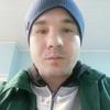 Александер, 30, г.Александрия