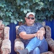 Салим, 55, г.Мелеуз