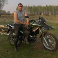 Леха, 29 лет, Овен, Тайшет