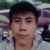Кайрат, 33, г.Шымкент
