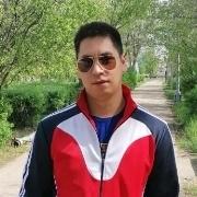 Руслан, 30, г.Новоузенск