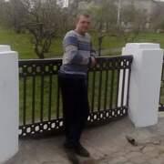 Евгений из Мичуринска желает познакомиться с тобой