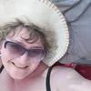 Алёна, 43, г.Ейск