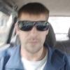 Андрей, 37, г.Сыктывкар