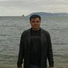 Иван, 46, г.Георгиевск
