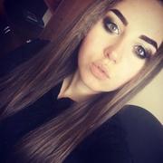 Виктория 31 год (Овен) Ставрополь