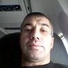 Руслан, 32, г.Баксан