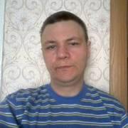 Dima 39 Нефтекамск