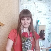 Мария, 29, г.Димитровград