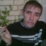 Дмитрий 31 Валли