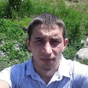 Валерий, 24, г.Усмань