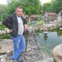 владимир, 55 лет, Рыбы, Шахты