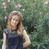Анна, 45, г.Майкоп