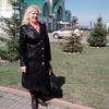 Валентина, 66, г.Новокузнецк