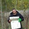 Sergey, 53, Elektrostal