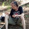 Валера, 43, г.Калуга