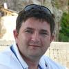 Максим, 42, г.Красногорск