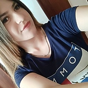 Зера, 22, г.Бахчисарай