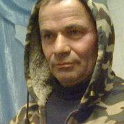 василий, 56, г.Бельцы
