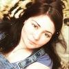 Karina, 32, Petushki