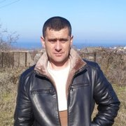 Александр 42 года (Весы) Чехов
