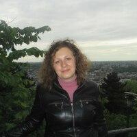 Александра, 38 років, Діва, Львів