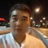 Нуржан, 31, г.Атырау(Гурьев)